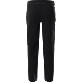 The North Face Lightning Pants Men, TNF black